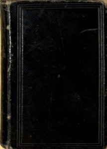 Sacred Hymns (Manchester Hymnal) (1881)