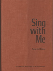 Sing with Me (1970)