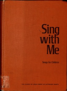 Sing with Me (1978)