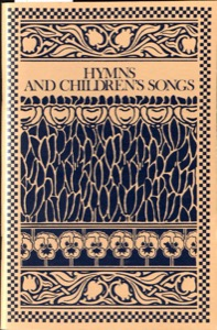 Hymns and Children's Songs