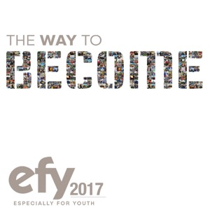 EFY 2017: The Way to Become (2017)