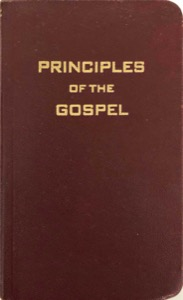 Principles of the Gospel (1943) (1943)