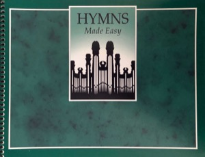 Hymns Made Easy (1990)