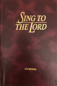 Sing to the Lord (1993)