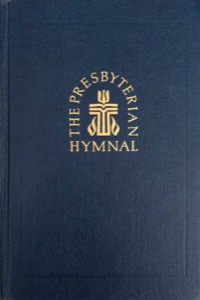 The Presbyterian Hymnal (1990)