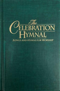 The Celebration Hymnal (1997)