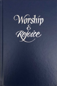Worship and Rejoice (2001)