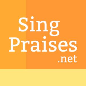 เพลงสวด – Thai hymnal